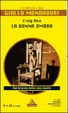 Cover of La donna ombra