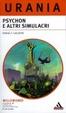 Cover of Millemondi Inverno 2008: Psychon e altri simulacri