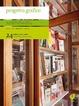 Cover of Progetto Grafico 24