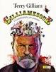 Cover of Gilliamesque