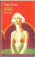 Cover of XXXX! Racconti porni