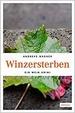 Cover of Winzersterben