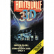 Cover of Amityville 3D