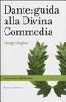 Cover of Dante: guida alla Divina Commedia