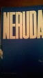 Cover of Neruda