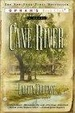 Cover of Cane River