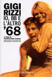 Cover of Gigi Rizzi