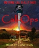 Cover of Call-Ops