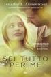 Cover of Sei tutto per me