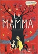 Cover of La mamma