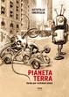 Cover of Pianeta Terra