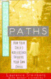 Cover of Crossing Paths