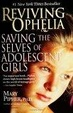 Cover of Reviving Ophelia