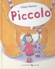 Cover of Piccolo