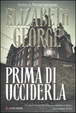 Cover of Prima di ucciderla