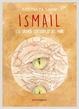 Cover of Ismail e il grande coccodrillo del mare