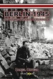 Cover of Berlín 1945