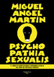 Cover of Psycho Pathia Sexualis