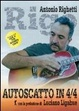 Cover of Autoscatto in 4/4