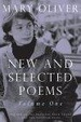 Cover of New and Selected Poems