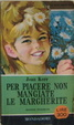 Cover of Per piacere, non mangiate le margherite
