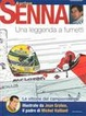 Cover of Ayrton Senna