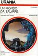 Cover of Un mondo da salvare