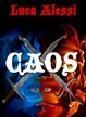Cover of Caos