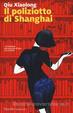 Cover of Il poliziotto di Shanghai