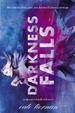 Cover of Darkness Falls