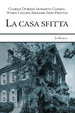 Cover of La casa sfitta