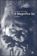 Cover of Il magnifico Oz