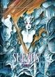 Cover of Sueños