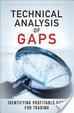 Cover of Technical Analysis of Gaps