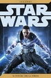 Cover of Star Wars Legends #26