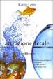Cover of Attrazione fetale