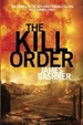 Cover of The Kill Order