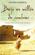 Cover of Bajo un millón de sombras