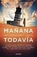Cover of Mañana todavía