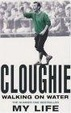 Cover of Cloughie