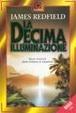 Cover of La decima illuminazione