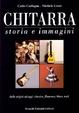 Cover of Chitarra: storia e immagini