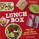 Cover of Lunch box