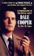 Cover of The Autobiography of FBI Agent Dale Cooper