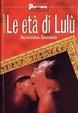 Cover of Le età di Lulù