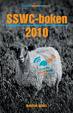 Cover of SSWC-boken 2010