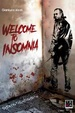 Cover of Welcome to Insomnia