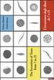 Cover of L'invenzione degli alberi da 7 a 21