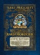 Cover of The Compleat Ankh-Morpork
