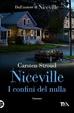 Cover of I confini del nulla. Niceville